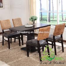 chair modern vogue tea coffee cafe table chair se coffee tables