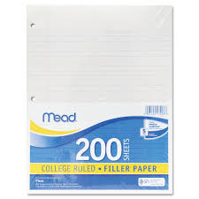 first grade lined writing paper 0c244afa ec90 4027 aae3 cd960f68a42a 1 beb0baa41f67d6759f20561d62339a6d jpeg mead filler paper 15lb college rule 11 x 8 1 2