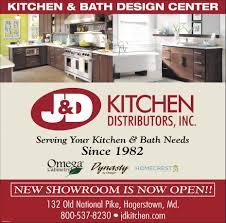 kitchen and bath warehouse bath and kitchen designs kitchen and