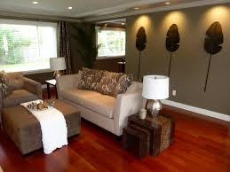 accent living room classic modern oriental asian hampedia