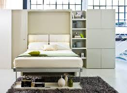 nuovoliola wall bed christmas design