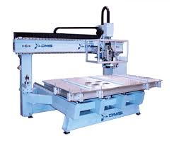 3 axis cnc router table 3 axis moving table cnc machine diversified machine systems