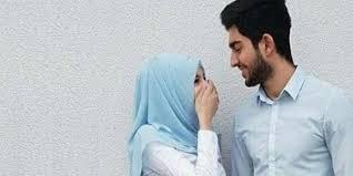 istri tidak puas dengan penghasilan suami hammer lakiperkasa