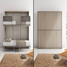 canapé lit armoire lit lit escamotable lit escamotable canape lit 13 gain de en