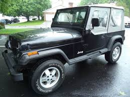 jeep wrangler york jeep used cars for sale york on the circuit cars trucks