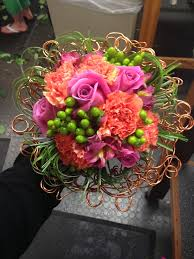 wedding flowers inc 35 best weddings floral designs by rebekah ballard blossom inc