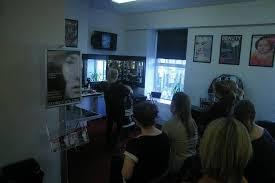 Makeup Classes Nashville Tn Makeup U0026 Hair Class For Teenagers