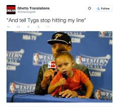 Curry Memes - the absolute funniest riley curry memes bossip