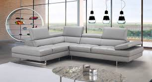 king size sleeper sofa sectional sofa dining chairs small sectional queen size bed recliner
