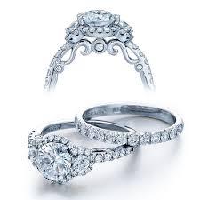 ringe verlobungsringe die besten 25 verragio rings ideen auf prinzessin