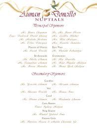 wedding invitations format best 25 wedding invitation format ideas on wedding