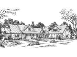 gilmore crest country home plan 095d 0040 house plans and more