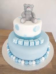 22 best cute children u0027s celebration cakes images on pinterest
