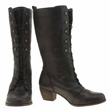 womens boots or dead s black or dead maths boots schuh