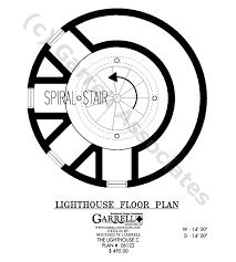 lighthouse floor plans lighthouse c plan coastal house plans
