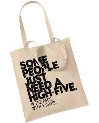 design for reusable grocery bag ideas u2013 decoration