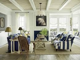 coastal decor coastal home designhome design ideas amazing coastal home decor