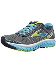 how do i find best black friday online deals for runnung shoes women u0027s running shoes amazon com