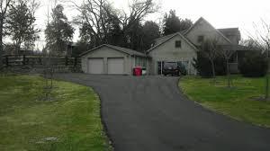 Asphalt Driveway Paving Cost Estimate by Recycled Asphalt Pavement Paving Process