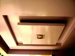 bathroom beauteous different home decor styles ceiling design