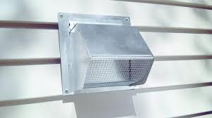extracteur air cuisine installez un extracteur d air mural en 5 é