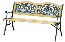 Antique Cast Iron Garden Benches For Sale by Fresh Cast Iron Garden Bench Antique 25894