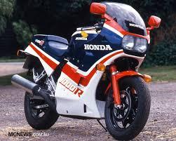 honda 1000 honda vf 1000r 2 wheeler world pinterest honda honda bikes