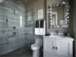 small guest bathroom decorating ideas small guest bathroom decorating ideas 3greenangels com