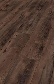 My Floor Laminate Flooring My Floor Laminate Flooring Chalet Ac5 10 Mm Deck Trade