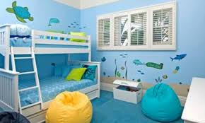 sea themed bedrooms best home design ideas stylesyllabus us 18 beach themed bedrooms newhomesandrews com