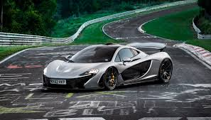 hybrid supercars last call racing hybrid supercars who wins the battle
