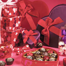 heart shaped candy boxes wholesale wholesale candy packaging boxes bags collections more box