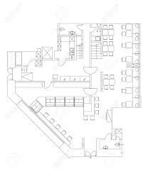 100 floor plan icons sauna plan view with standard