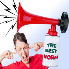 horn apk loudest air horn 1 2 apk entertainment gameapks