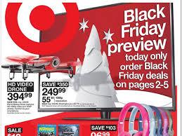 target black friday products target black friday ad is out denver7 thedenverchannel com