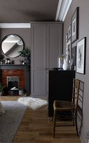 ikea closet best 25 ikea fitted wardrobes ideas on pinterest modern fitted