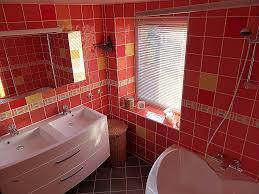 chambres d h es ouessant chambre d hote puy de dome modités chambre d h tes chez