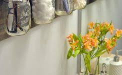 Best Home Decor Websites Home Interior Design Websites Home Decor Websites Add Photo