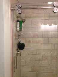 bathroom tile ideas home depot tiles inspiring shower tiles home depot shower tiles home depot