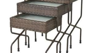 The Great Outdoors Patio Furniture Summer Patio Refresh Tips And Deals