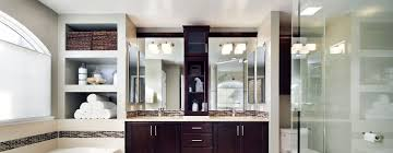 kitchen cabinet vancouver custom cabinets vancouver custom cabinet doors storage wine