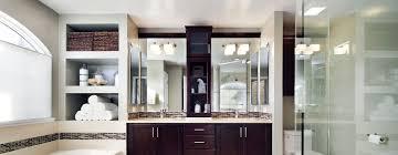 Affordable Custom Kitchen Cabinets Custom Cabinets Vancouver Custom Cabinet Doors Storage Wine