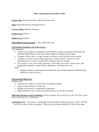 wicked unit lesson plans lesson plan hero