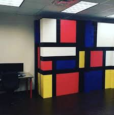 home design building blocks 72 best room dividers and portable walls images on