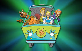 scooby doo scooby doo animated movie pushed to 2020 canceled tv shows tv