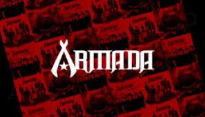 download mp3 armada harus terima armada kau harus terima mp3 planetlagu download lagu mp3