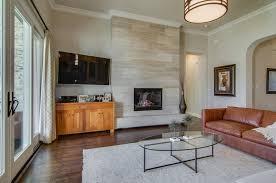 kay cosby interiors blog