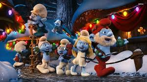 smurfs wallpapers pictures images