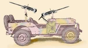 lrdg uniforms and equipment brítish army wwii pinterest wwii