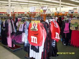 halloween contest costumes decor thrift town enchanting halloween